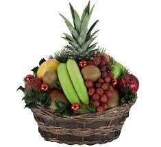 fruit delivery companies ornament fruit ornaments delivery hypnotizing fruit platter