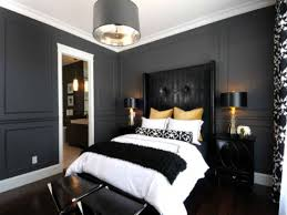 spa bedroom decorating ideas spa bedroom ideas