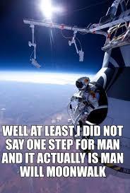 Meme Space - space meme dank memes amino