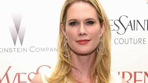 exclusive stephanie march on breast implant scare u0027everything
