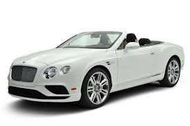 bentley lamborghini 2016 bentley continental gt v8 convertible