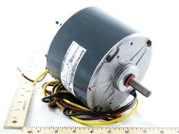 ac fan motor replacement cost carrier blower motor image 1 carrier blower motor cost carrier ac