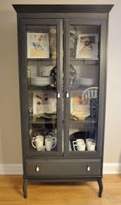 dining storage cabinets fair dining room cabinets ikea jpg home