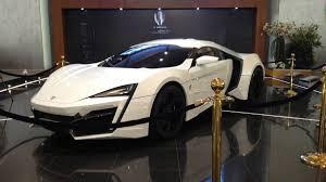 w motors lykan hypersport interior lykan hypersport hd wallpapers pulse