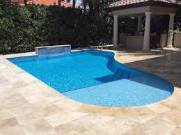 download pool before and after garden design