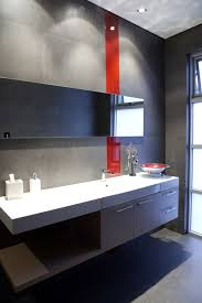residential building designers perth custom luxury home designs perth