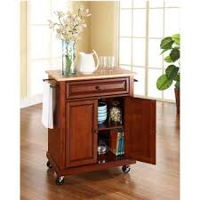 crosley furniture kitchen cart crosley furniture kitchen islands carts shop crosley islands