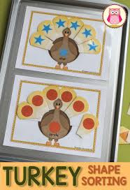 315 best thanksgiving activities and crafts for