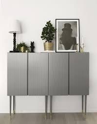 pretty pegs buy new storage furniture legs for ikea prettypegs