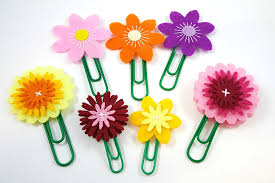 cheap mothers day flowers top 10 diy s day crafts for kids s s