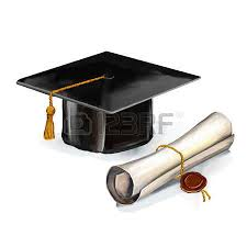 where to buy graduation caps graduation cap stock photos royalty free business images