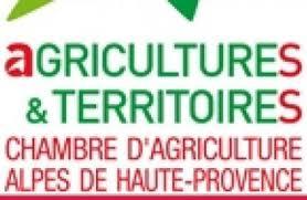 chambre d agriculture 31 elections à la chambre d agriculture vote par correspondance du