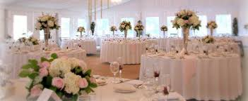 tent rentals ta connecticut party rentals table and chair rentals glassware