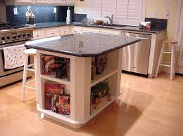 granite top kitchen island granite top kitchen island breakfast bar countertops barrie