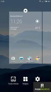comment mettre sur le bureau un raccourci comment rajouter des raccourcis sur votre bureau android