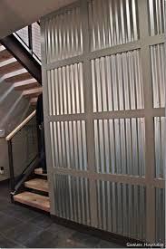 Interior Metal Wall Panels Nice Design Corrugated Metal Wall Panels Beautiful Looking
