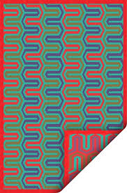 Canadian Tire Area Rug Canadian Tire Area Rugs Tire Rugs Reversible Outdoor Area Rug By