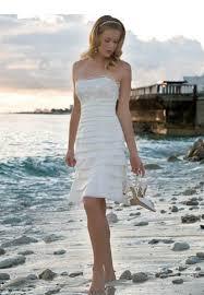 tropical wedding overseas consider your wedding dress fire