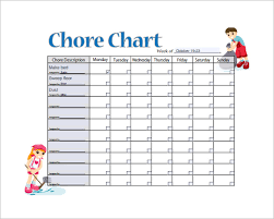 sample chore list the star wars mom lego star wars free
