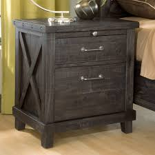funky side tables bedroom funky nightstands cheap nightstands nightstand ideas for
