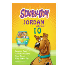 scooby doo wrapping paper scooby doo official merchandise at zazzle