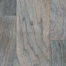 home depot engineered hardwood flooring 55 best images about