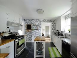contemporary kitchen wallpaper ideas contemporary kitchen wallpaper home design inspiration