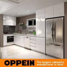 Kitchen Cabinets Ideas  Kitchen Cabinets Australia Inspiring - Kitchen cabinet australia