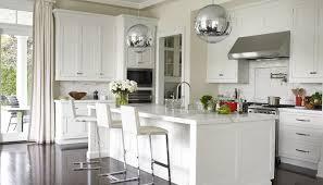 Rustic Kitchen 17 Best Teal Home Decor Pinterest