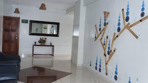 hotel emerald nairobi kenya booking com