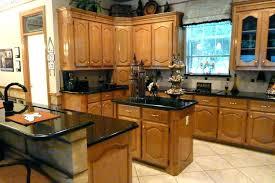 kitchen island black granite top white kitchen island with black granite top colecreates com