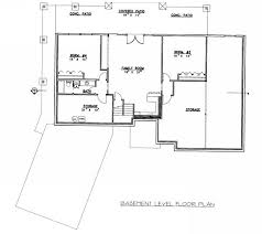 st louis basement design what sets marvelous basements apart