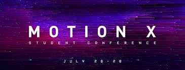 conference motion conference july 26 28