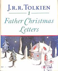 father christmas letters by tolkien abebooks