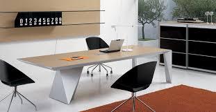bureaux de direction artbureau