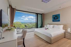 Seahorse Bed Frame Phuket Villa Seahorse 3 Bedrooms Phuket Villa Seahorse