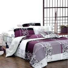 American Duvet Covers Target Usa Duvet Covers Duvet Cover Sizes Us Uk Purple Quilt