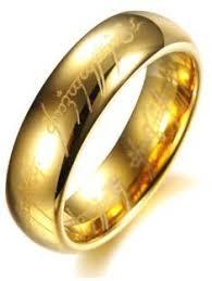 ring for men rings for men buy rings for men online at best prices flipkart
