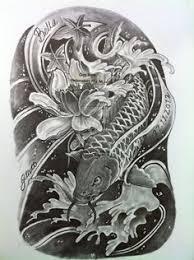 tattoos clock half sleeve design sleeve