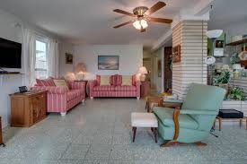 the kent house 2 bd vacation rental in south padre island tx