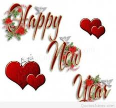 greeting for new year greetings happy new year wishes