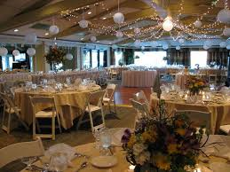 Wedding Venues Milwaukee Weddings Lake Lawn Resort