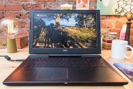 light notebooks with long battery life the best budget gaming laptop reviews by wirecutter a new york