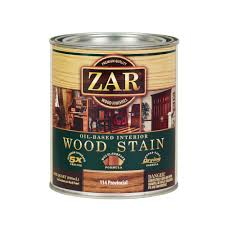 Fabulon Polyurethane Reviews by Interior Stain Interior Stain U0026 Waterproofing The Home Depot