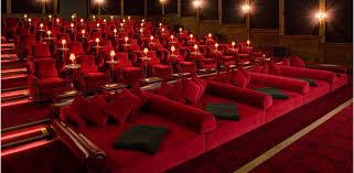 siege de cinema aprima design ciné privés fauteuil cinema