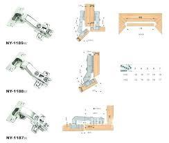 blum cabinet hinges 110 kitchen cabinet hinges step 1 kitchen cabinet hinge blum 110
