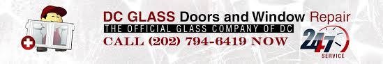 Shower Door Closer by Door Closer Dc Glass Doors And Window Repair 202 794 6419