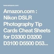 black friday nikon d5500 amazon david busch u0027s compact field guide for the nikon d5500 pdf