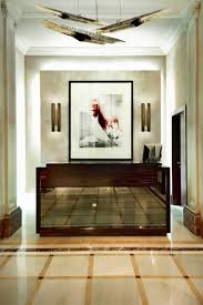 milan hotel interior designs