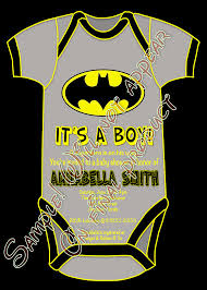 batman baby shower ideas batman baby shower invitations as prepossessing ideas baby